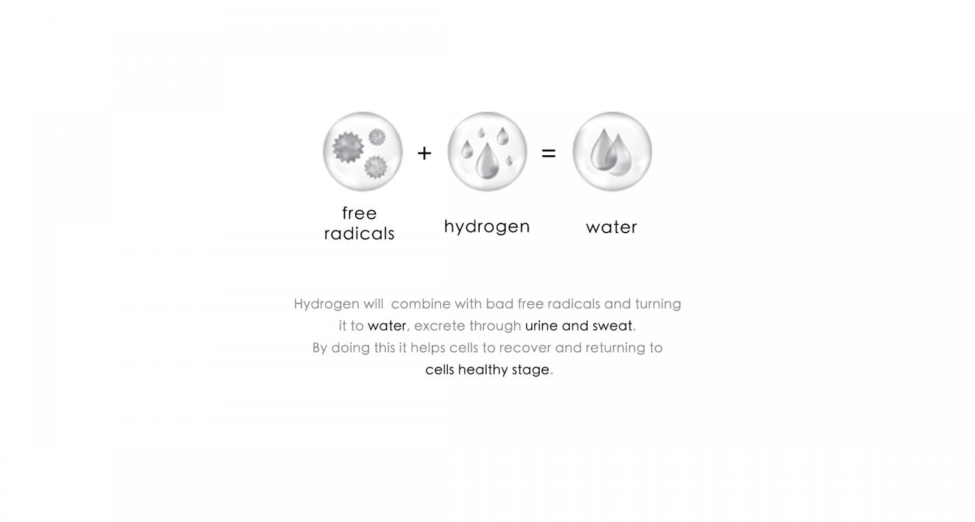 escadee hydrogen balm 2