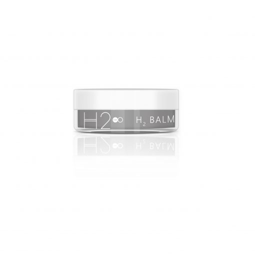 Escadee Hydrogen Series Hydrogen Balm_8g_Cell Conditioning Therapy_Hydrogen Therapy_Skin Problem