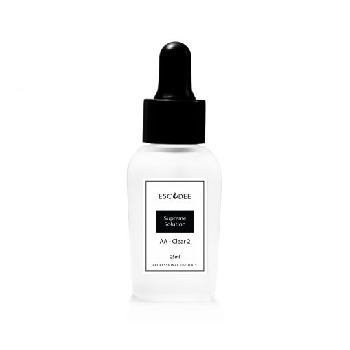Escadee Supreme Solution Anti Acne Clear 2